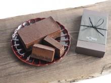 noake_chocolachocolat_001