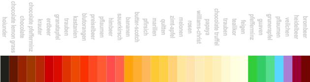 marienhof-colors