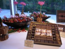 MaisonduChocolat_event_07