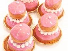 religieuses_sweets_002