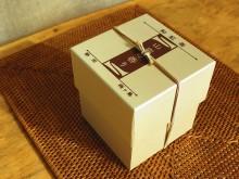 kakurechawakoucha_002_01