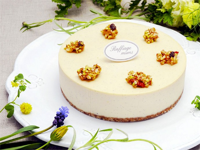 r_mums_gateau_fromage03