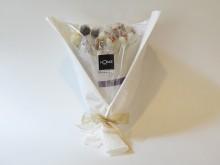 NOAKE bonbon Bouque