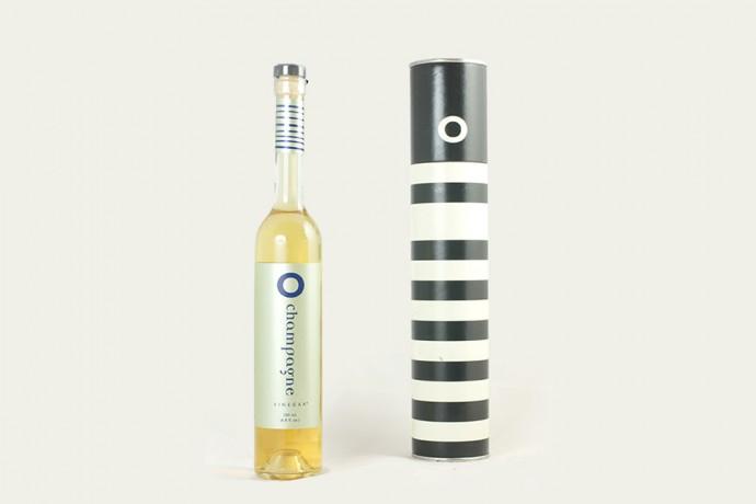 hillsidePantry_champagne_vinegar