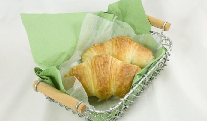 hillsidePantry_croissant