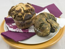 hillsidePantry_muffin