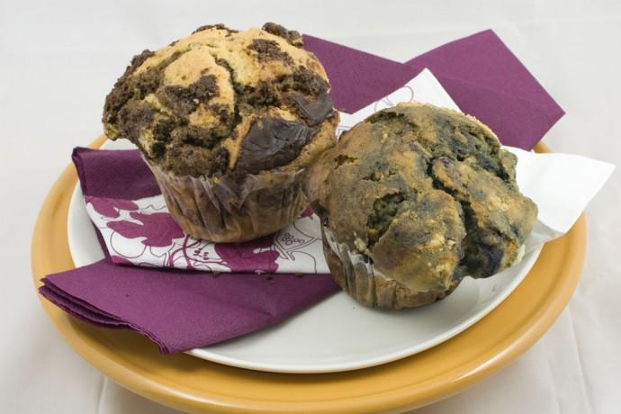 hillsidePantry_muffin