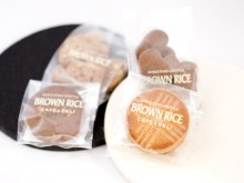 brownrice_cookie2