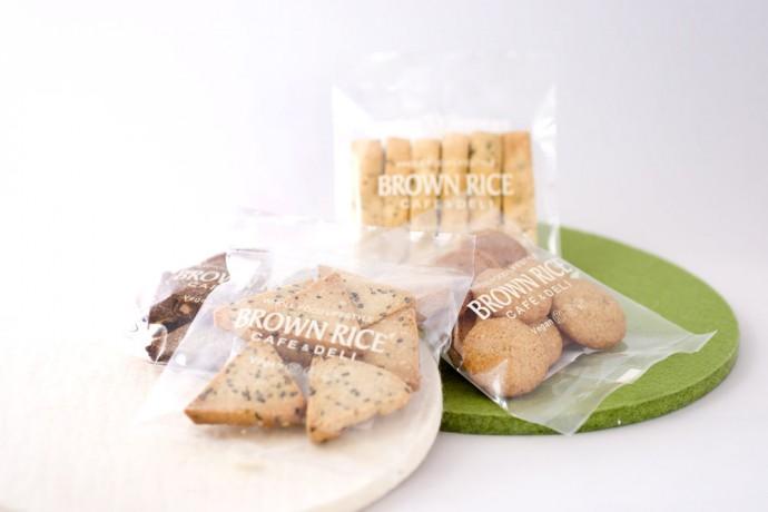 brownriceomote_vegan_cookie2