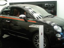 fiatcafe_FIAT_GUCCI_BLACK