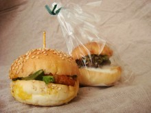 lepepptimec_burger