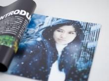 unfair_brochure