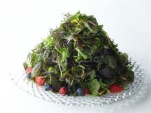 giaggiolo_salad_001
