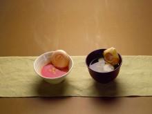 mam_osu_soup_001