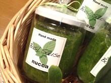nucca_001