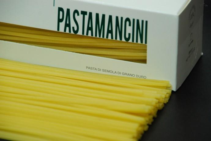 belissiomo_mancini_001