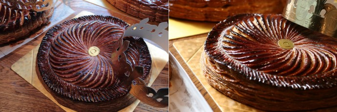 cuisson _galettedesrois