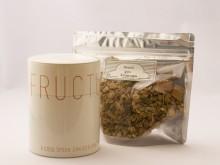 fructus_granola_002