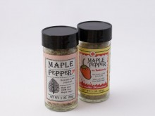 saycheese_mapleSpice_001