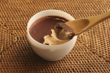 toyonchi_pudding_002