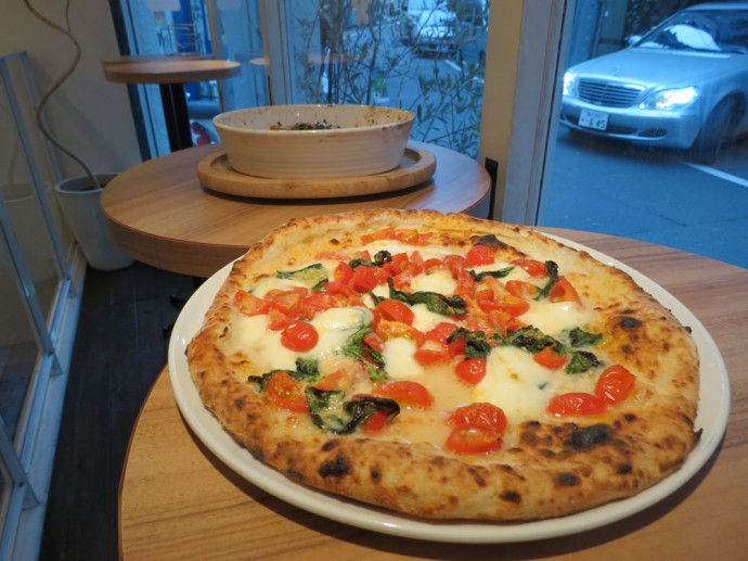 meri_pizza_002