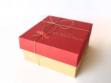 alabonneheure_gift_001