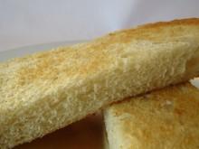 entsuko_toast_001