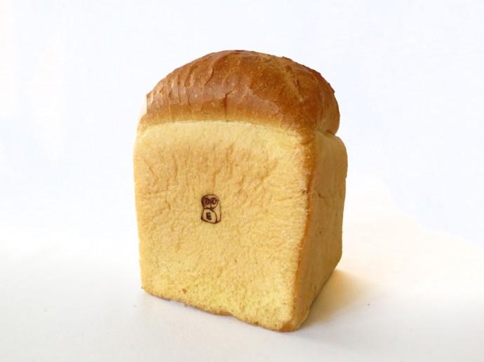 entsuko_toast_002