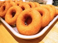 floresta_donuts_002