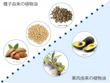seeds_vs_fruit