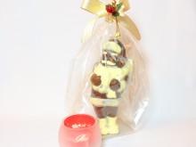 chocolatpapanoel_001