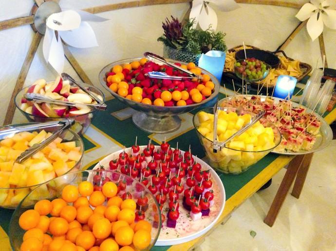 futabafruits_001_01