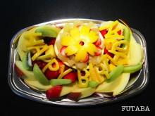 futabafruits_002_01