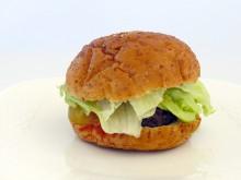 mineya_burger_01_001