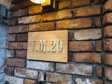 066_VM20_sign